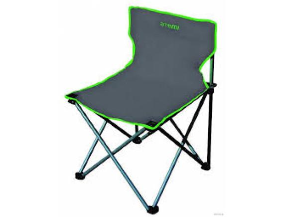 Кресло туристическое, AFC-620
