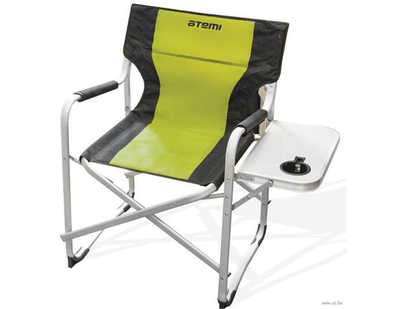 Кресло туристическое, AFC-800