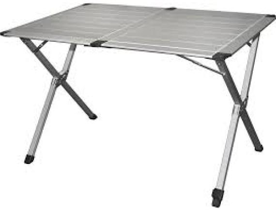 Стол складной Greenell FT-3 V2