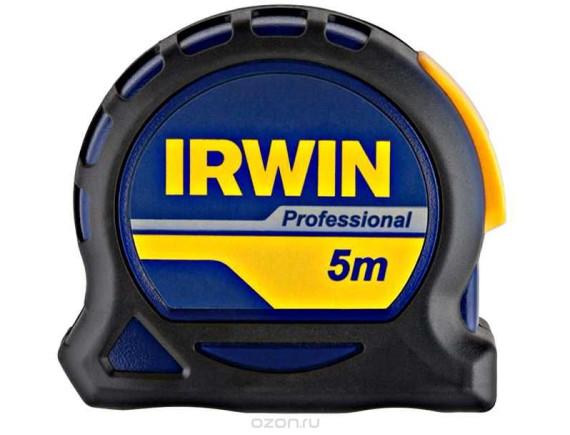 Профессиональная рулетка Irwin