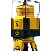 Ротационный лазерный прибор Stabila LAPR 150