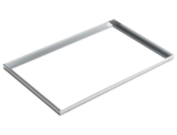 Рамка для придверной решетки ACO Vario
