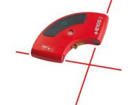 Лазерный уровень SOLA Floor Cross Laser