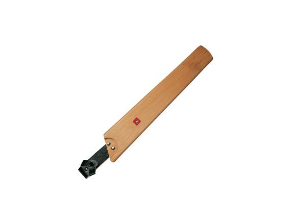 Ножны для обрезной пилы ARS SH - 32