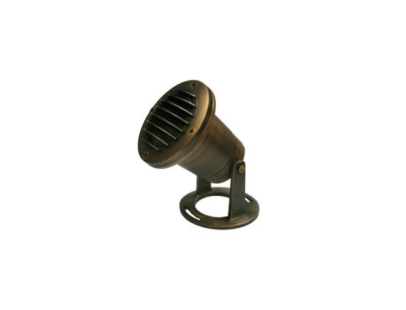 Подводный светильник ABR Enterprises Bellini