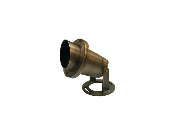 Подводный светильник ABR Enterprises Bronzino