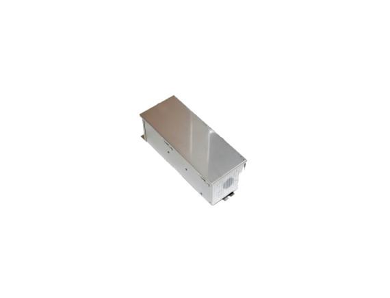 Понижающий трансформатор ABR Enterprises MT1200-12SS-240