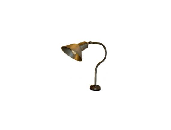 Уличный настенный светильник ABR Enterprises Veronese