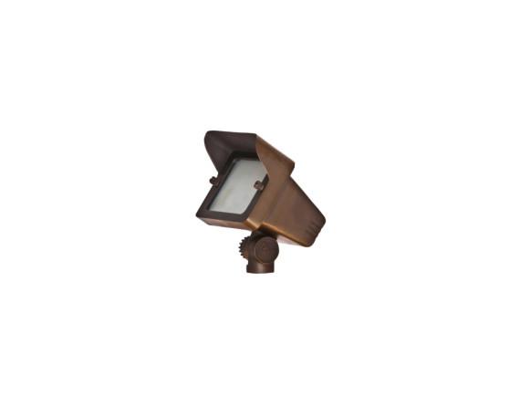 Уличный светильник ABR Enterprises Rubens R