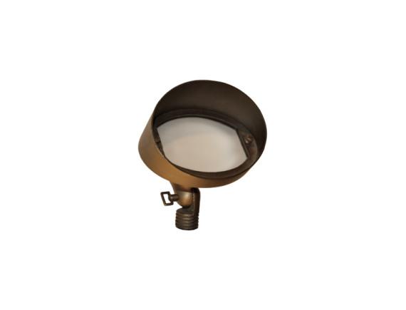Уличный светильник ABR Enterprises Rubens O