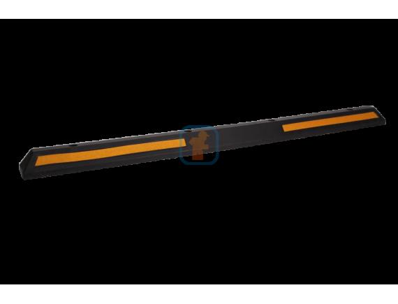 Колесоотбойник КР-2,0 цельный