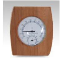 Термогигрометр DW 105