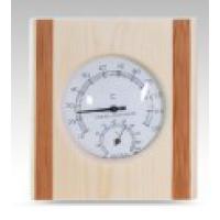 Термогигрометр DW 112