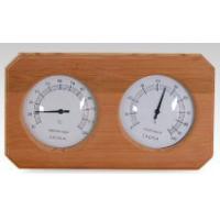 Термогигрометр DW 207