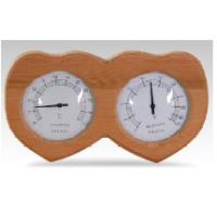 Термогигрометр DW 205
