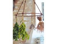 Сушилка для цветов и трав Esschert Design