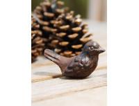 Набор подарочный «Птички» Esschert Design