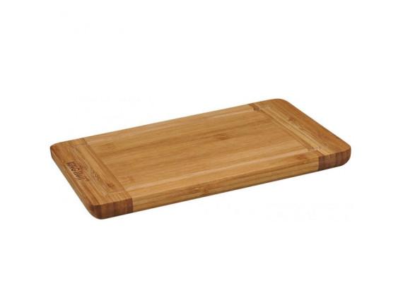 Доска разделочная деревянная KH-1136 KINGHoff