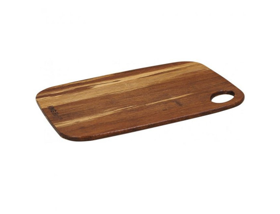 Доска разделочная деревянная KH-1142 KINGHoff