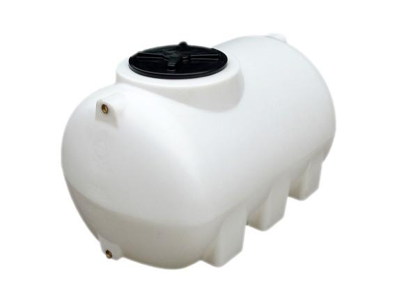 Емкость для воды G-505Е