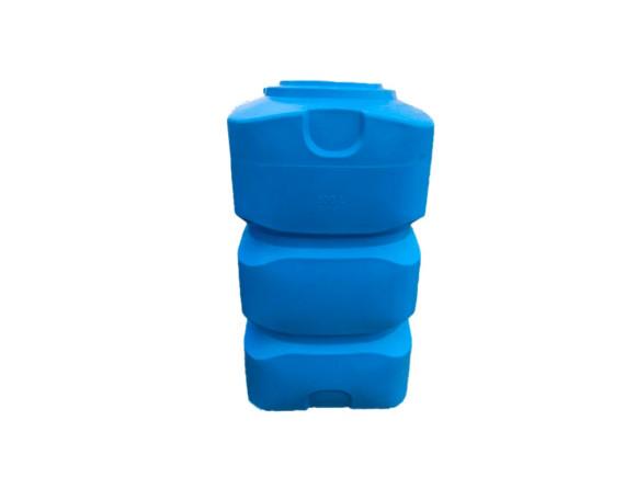 Емкость для воды BK-500