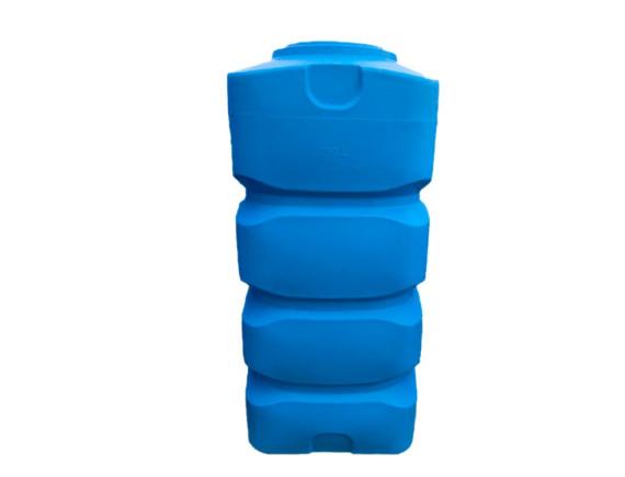 Емкость для воды BK-750