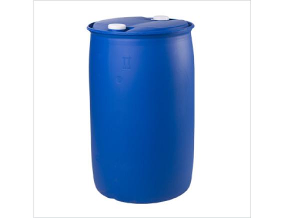 Бочка пластиковая L-Ring Plus Drums 227л