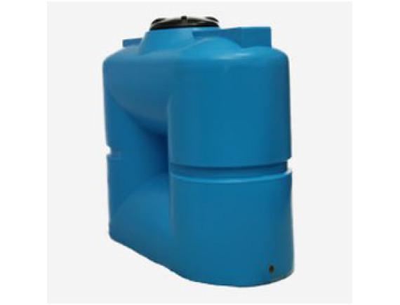 Емкость для воды B-1000