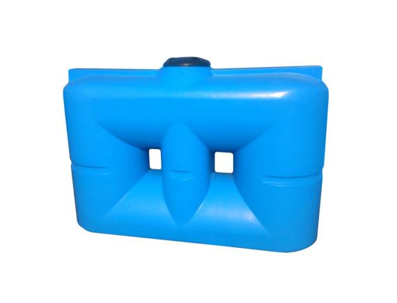Емкость для воды B-2000