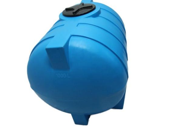Емкость для воды G-1000