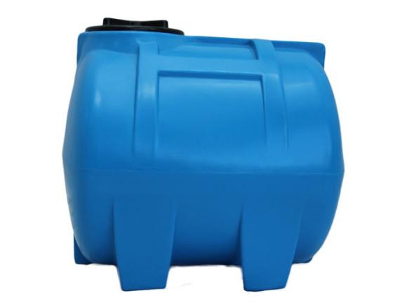 Емкость для воды G-150