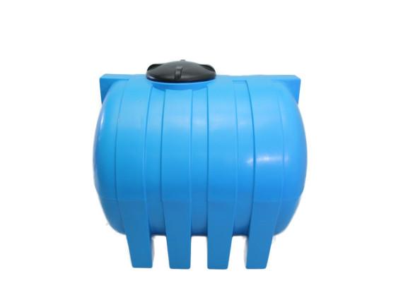 Емкость для воды G-1500