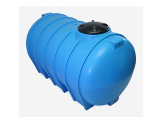 Емкость для воды G-2000