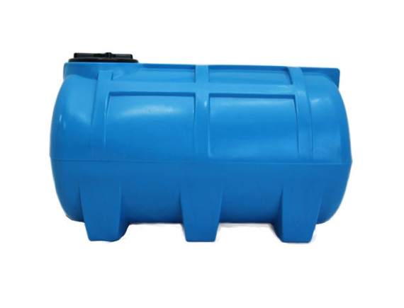 Емкость для воды G-250