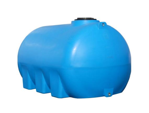 Емкость для воды G-3000