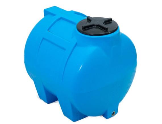 Емкость для воды G-350