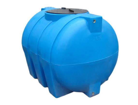 Емкость для воды G-500