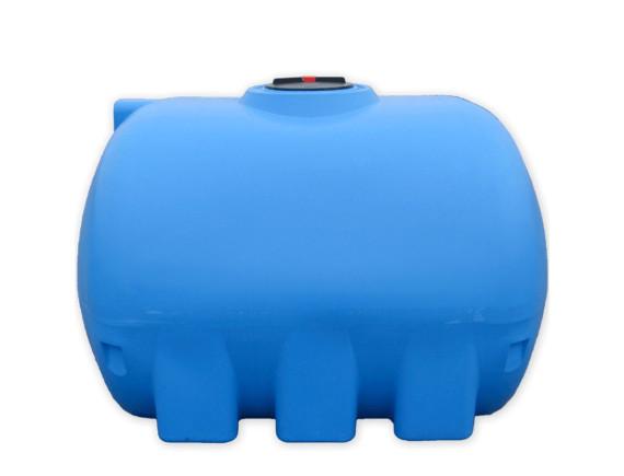 Емкость для воды G-5000