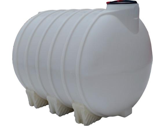Емкость для воды G-5000 АГРО СП