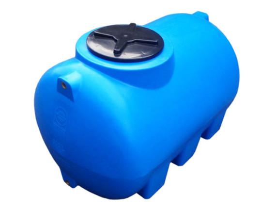 Емкость для воды G-505
