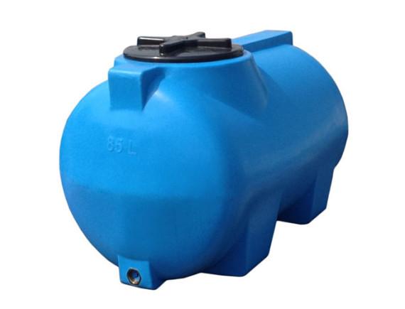 Емкость для воды G-85