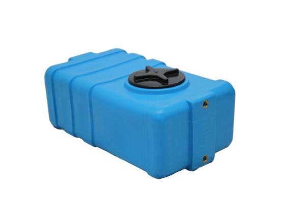 Емкость для воды SG-100