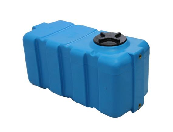 Емкость для воды SG-200