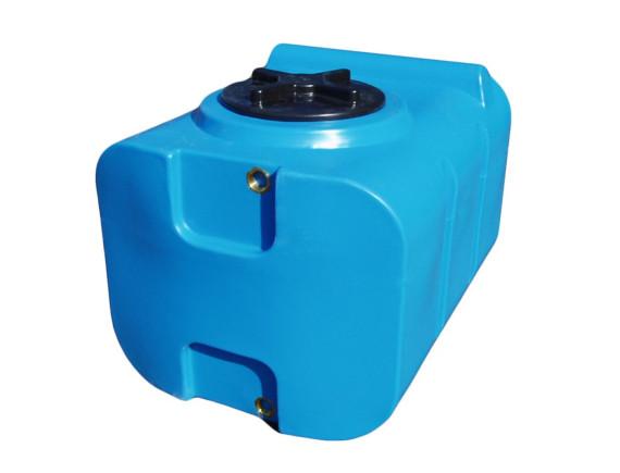Емкость для воды SK-100
