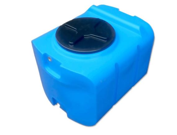 Емкость для воды SK-200