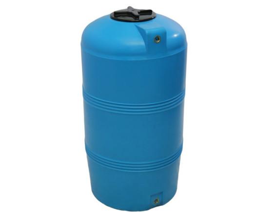 Емкость для воды V-250