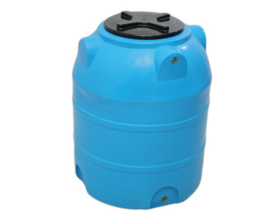 Емкость для воды V-300