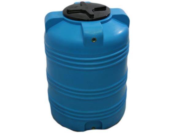 Емкость для воды V-350