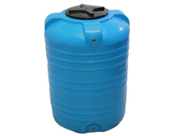 Емкость для воды V-500