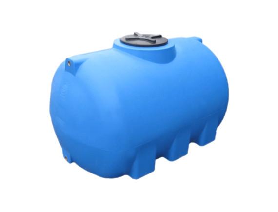 Емкость для воды G-1001Е